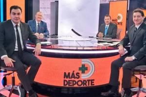 https://www.publimetro.com.mx/mx/deportes/2019/08/21/aldo-farias-tudn-america-tigres-nuevo-clasico-futbol-mexicano.html