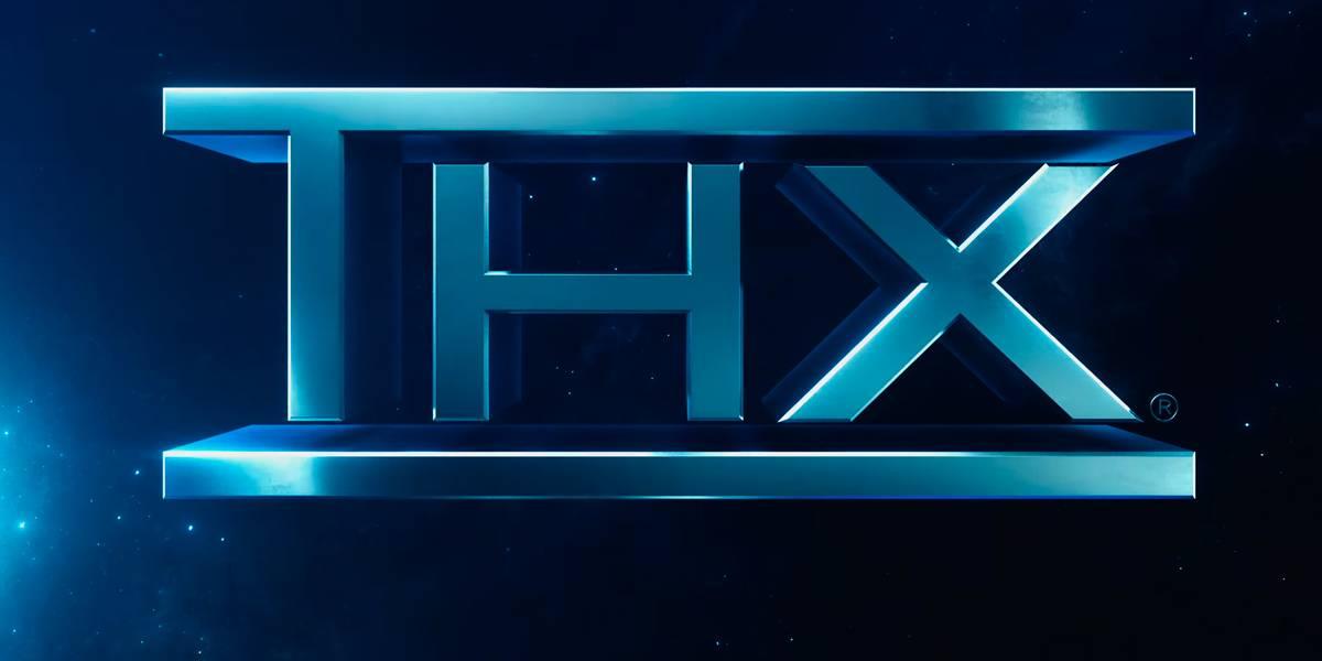 Para reventar la cabeza: mira el promocional Deep Note de THX en glorioso 4K y sonido 7.1