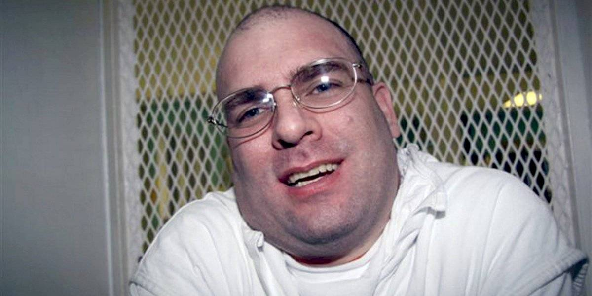 """""""Perdónalos, señor, porque no saben lo que hacen"""", dijo asesino y violador antes de ser ejecutado en EEUU"""