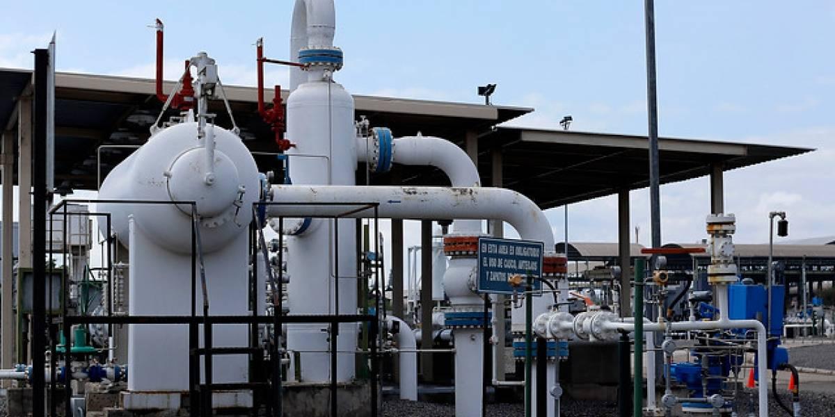"""Después de 13 años de cortes: Argentina autoriza envío de gas natural """"continuo"""" a Chile"""