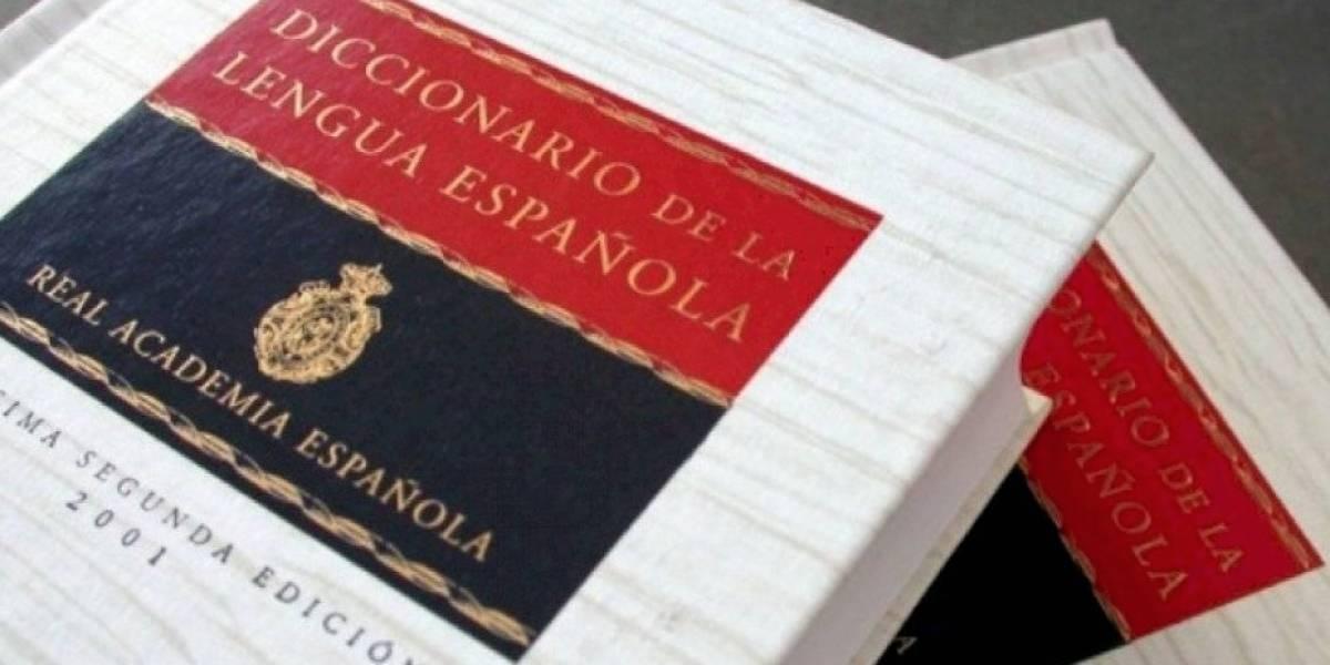 El lenguaje inclusivo llega hasta el Banco Central de Argentina