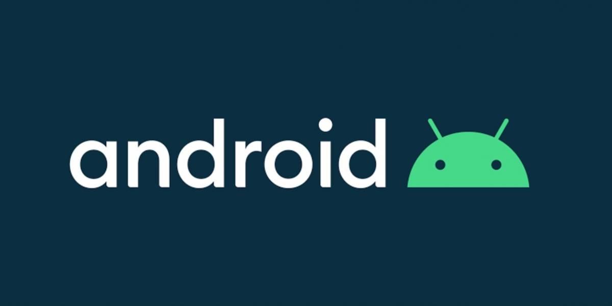 Se comieron los postres: Android Q tiene nombre oficial y probablemente te decepcione