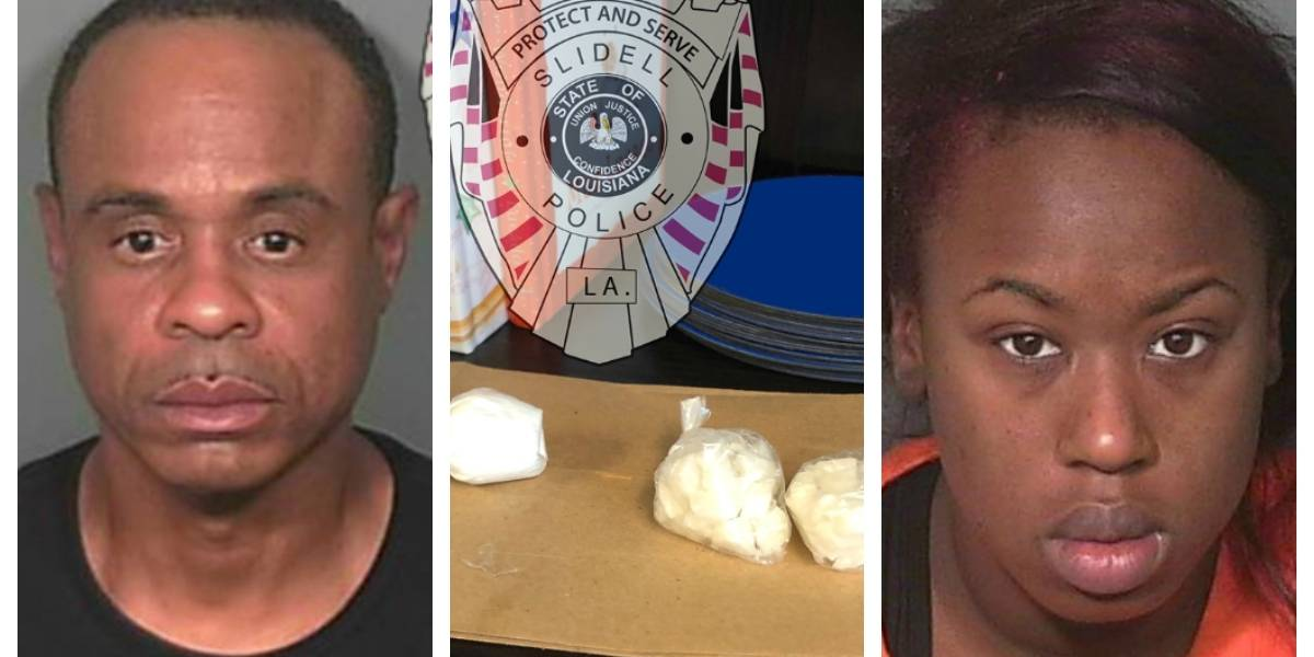 """Un profesor lo vio con una """"bolsa"""" con polvo blanco en las manos: """"mandaron"""" a un niño de 5 años con cocaína y crack al jardín infantil"""