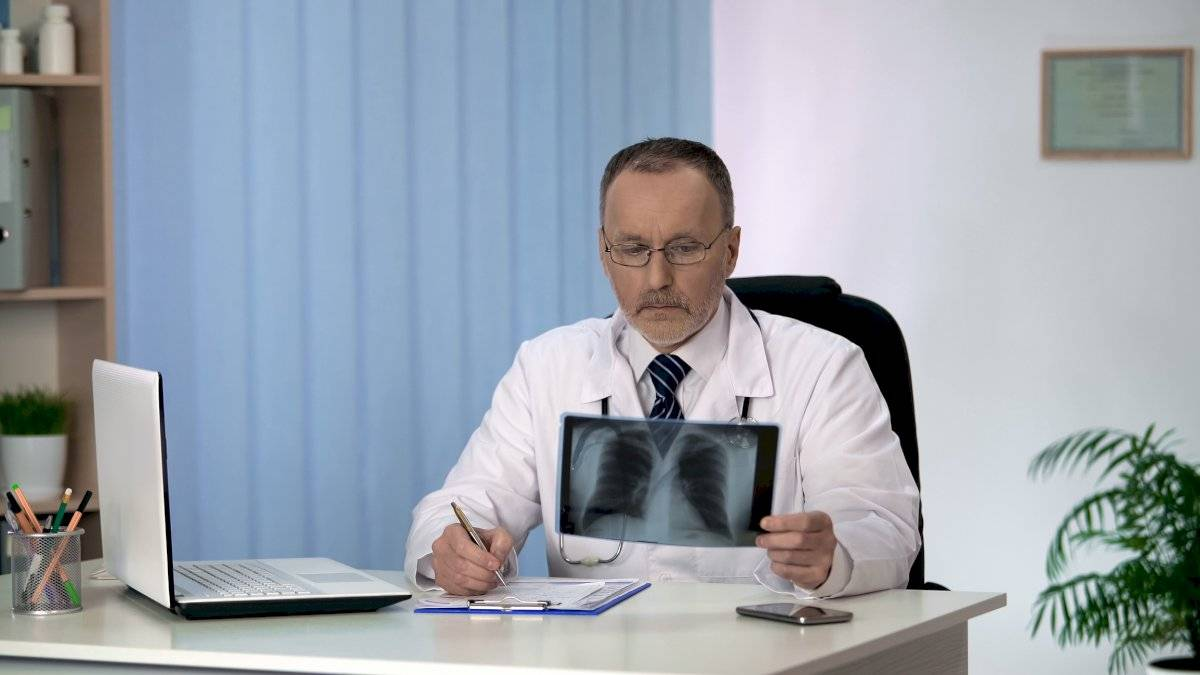 Cuarto foro de líderes contra cáncer