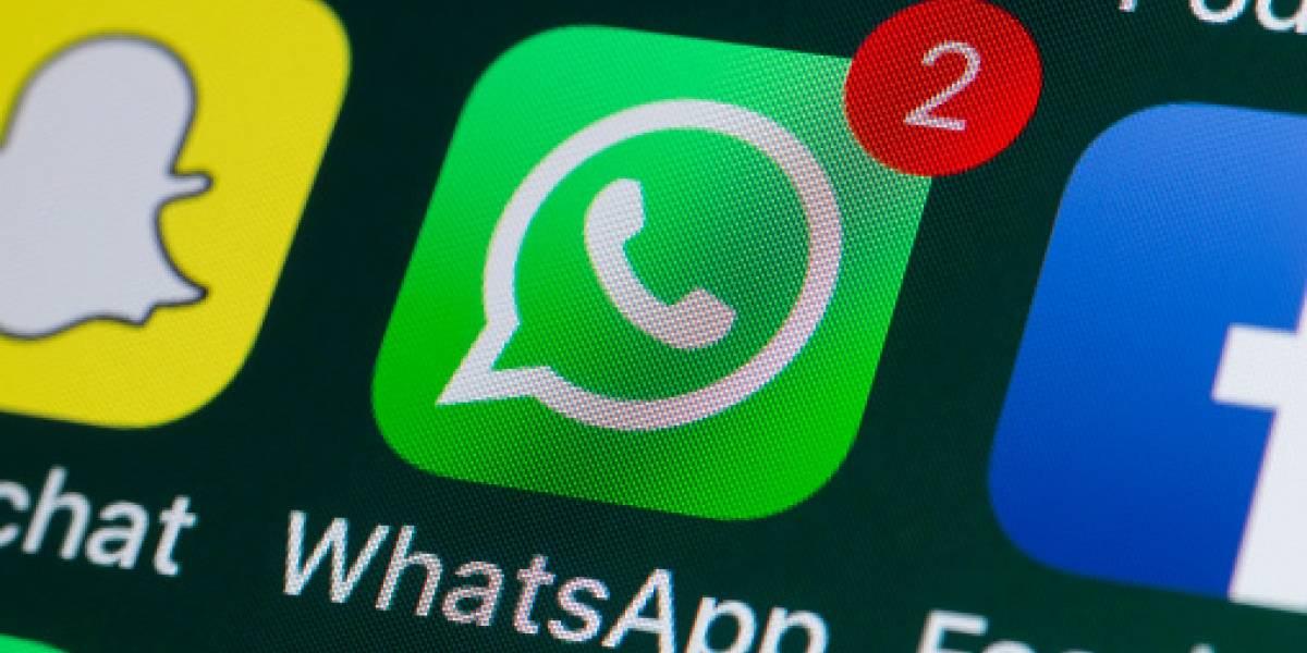 """""""El próximo que hable será el primero al que dispararé"""": escolar amenaza con tiroteo en colegio porque recibía muchas notificaciones del grupo de WhatsApp del curso"""