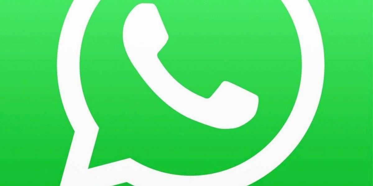 App WhatsApp vai liberar novidade para os usuários em breve