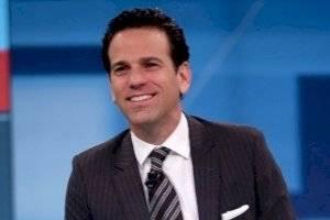 Los escándalos de Carlos Loret de Mola en Televisa