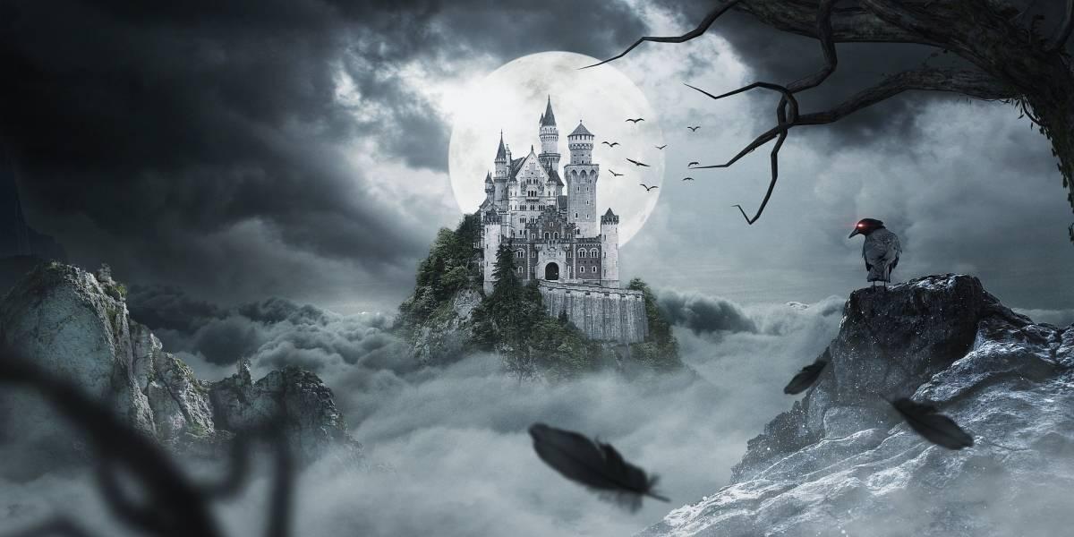 ¿Qué es el efecto Transilvania?: ¿Realmente la Luna llena nos vuelve locos?