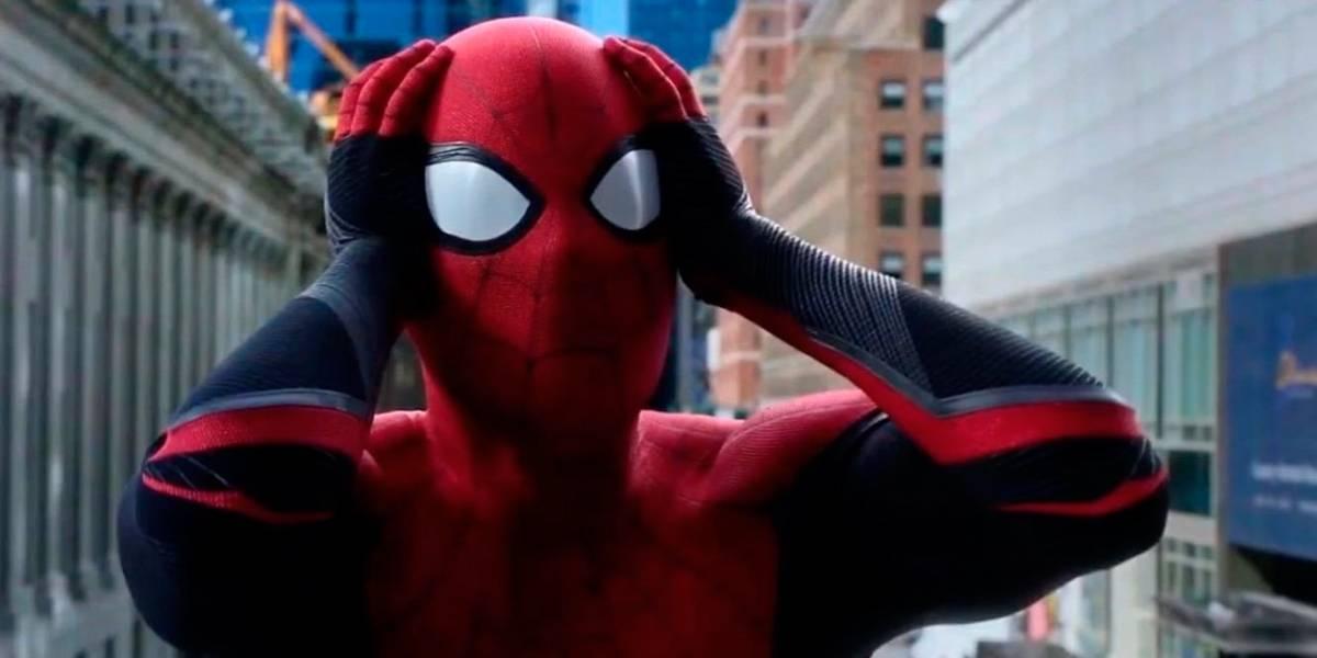 Hija de Stan Lee estalla contra Marvel y respalda a Sony por quedarse con Spider-Man