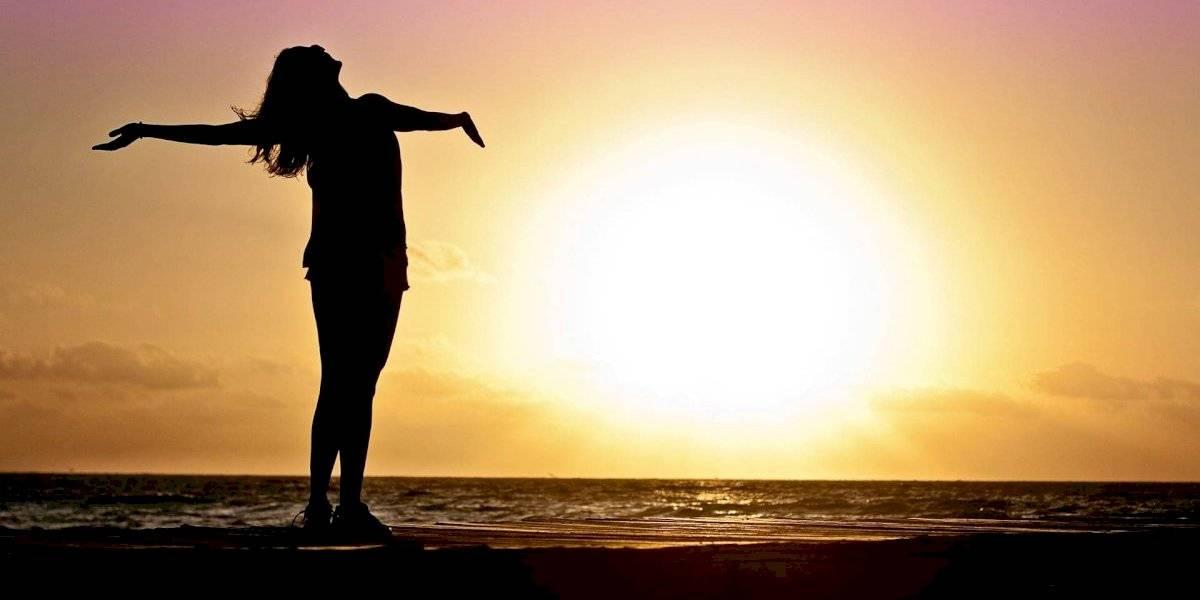 Estudo encontra elo entre vitamina D e um sério problema de saúde que pode afetar o coração
