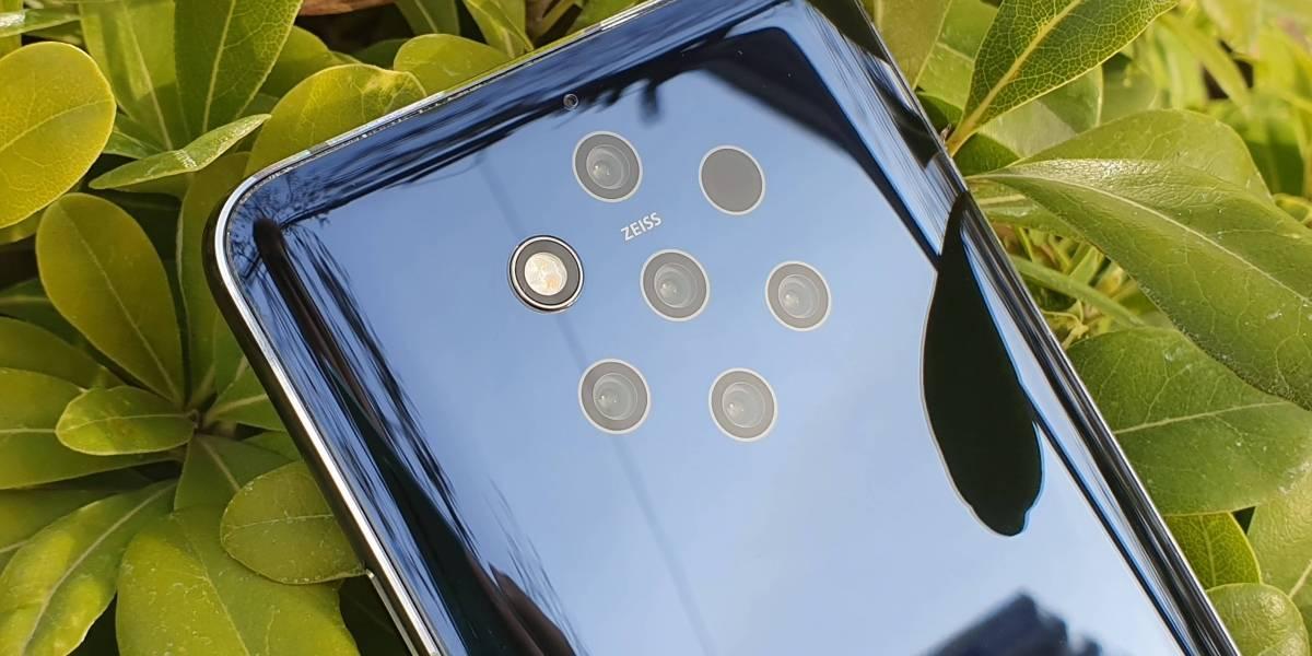 Android 10: Estas son todas las fechas aproximadas en las que llegará a los celulares Nokia