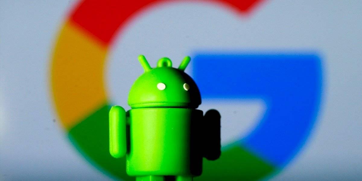 Google ya puso fecha de caducidad para Android Pie