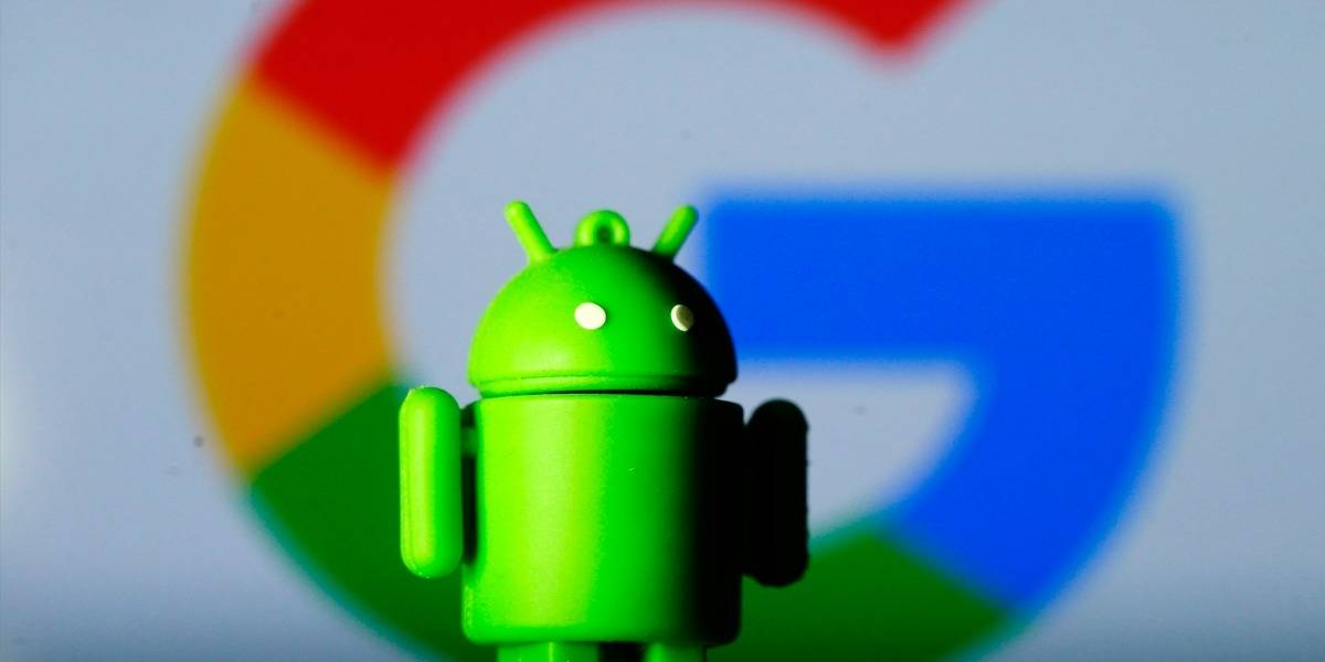 Android: ¿qué es un APK y en qué se diferencia de las apps normales?