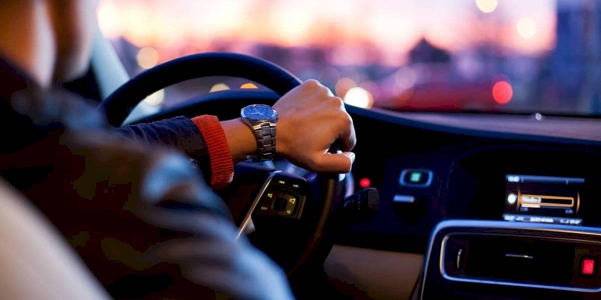 ¿Cómo aprovechar de la mejor forma los tipos de crédito automotriz?