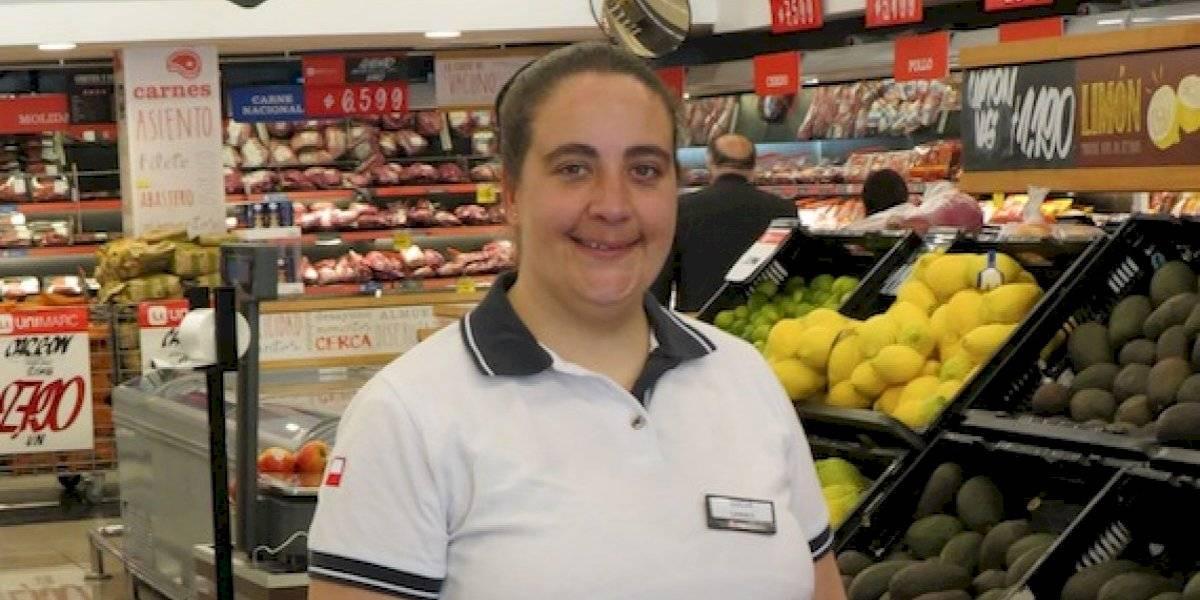 Jóvenes con discapacidad ingresarán al mundo laboral gracias a proyecto de capacitación inclusiva