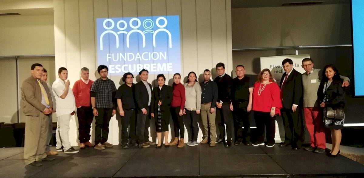 Programa inclusión