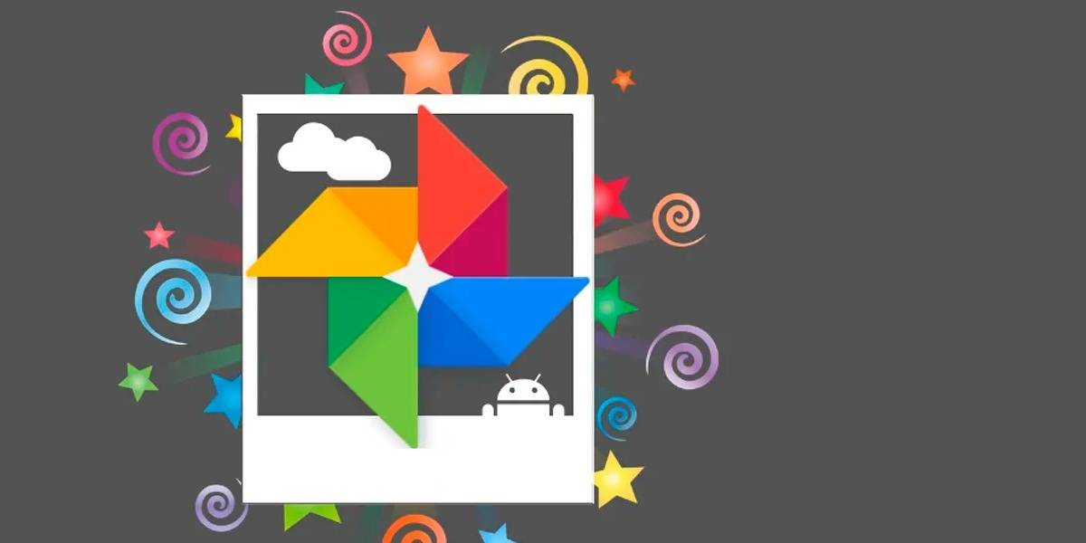 Google Photos notifica a usuarios que compartió sus fotos privadas por accidente
