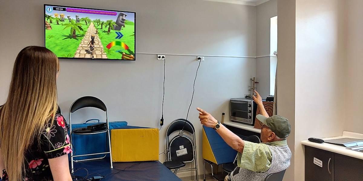Expo Inclusión tendrá tecnología especial para inserción laboral de discapacitados