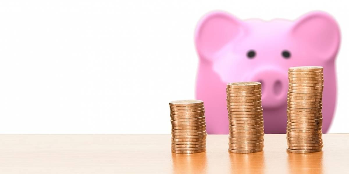 7 tips para ahorrar y hacer crecer su dinero