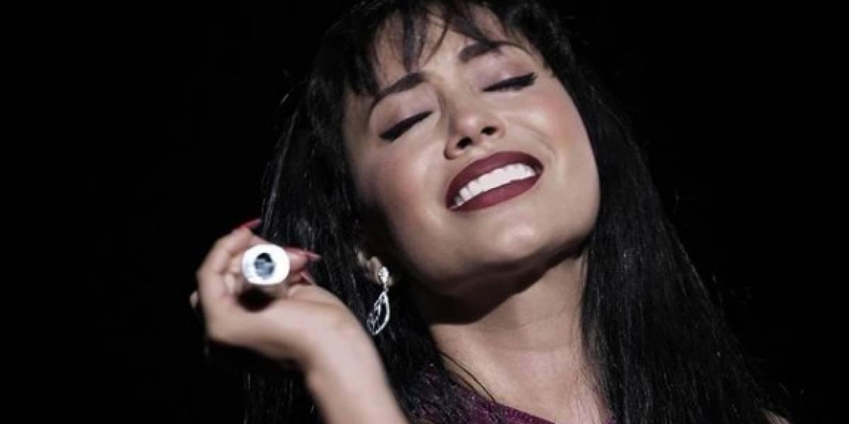 """Telemundo presenta """"El Secreto de Selena"""""""