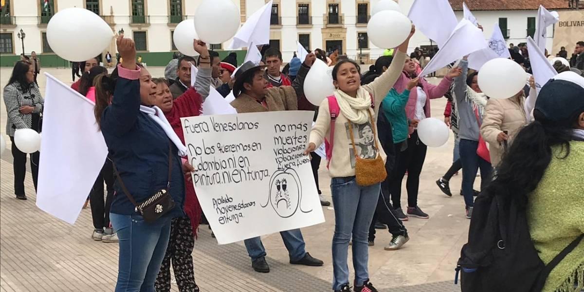 Venezuela - Emigrar o no Emigrar... he ahi el problema?? - Página 8 Whatsappimage201-50fd55ab4d98029202fd215bf76b08ed-1200x600