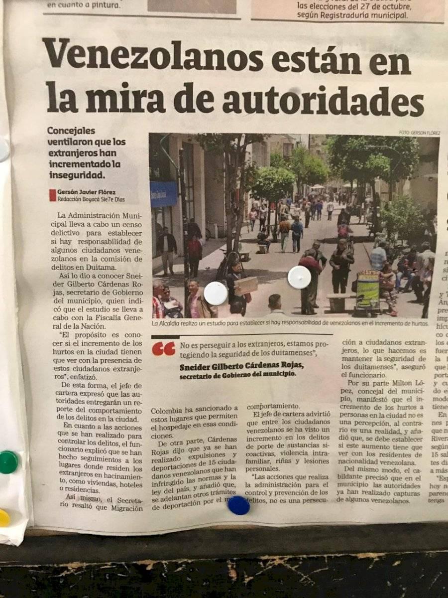 Venezuela - Emigrar o no Emigrar... he ahi el problema?? - Página 8 Whatsappimage201-8a36054614b16c90bd9db8bc57ed207e-0x1200