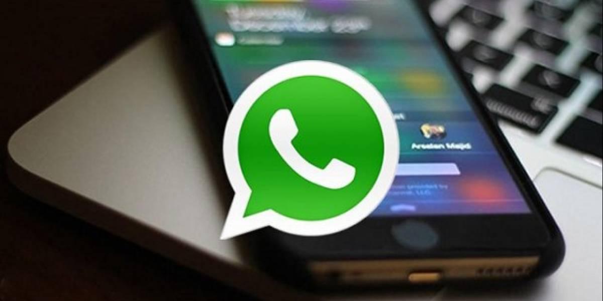 Ten enseñamos a ocultar fotos descargadas automáticamente de los grupos de WhatsApp