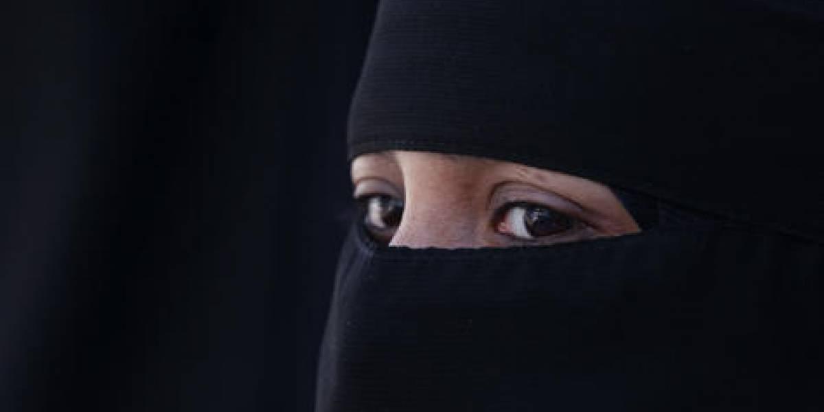 La prohibición de la Burka en Países Bajos puede estar condenada al fracaso