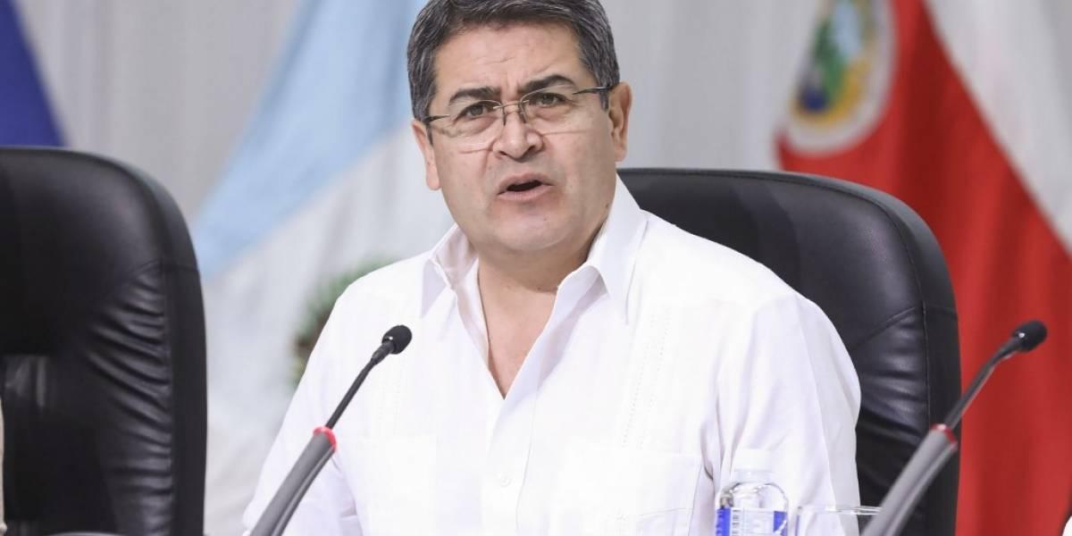 Presidentes evitan cumbre de Honduras por descrédito de gobierno anfitrión, según analistas