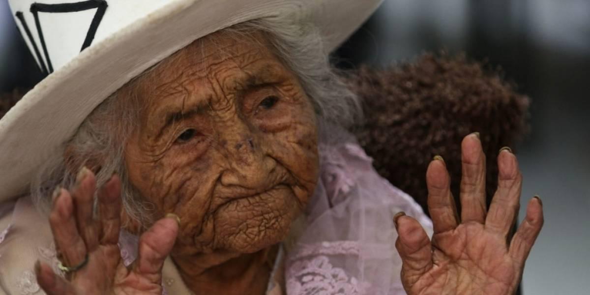 Bolivia le dice adiós a