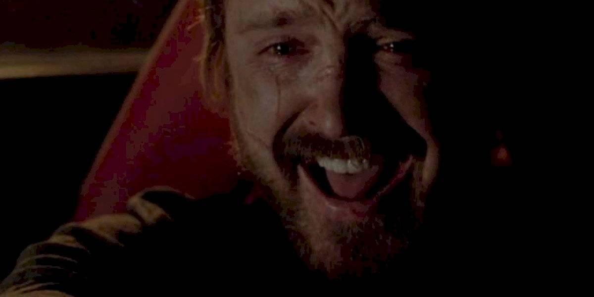 """Me va a dar algo: la película de """"Breaking Bad"""" ya tiene tráiler, fecha de estreno y detalles de su trama"""