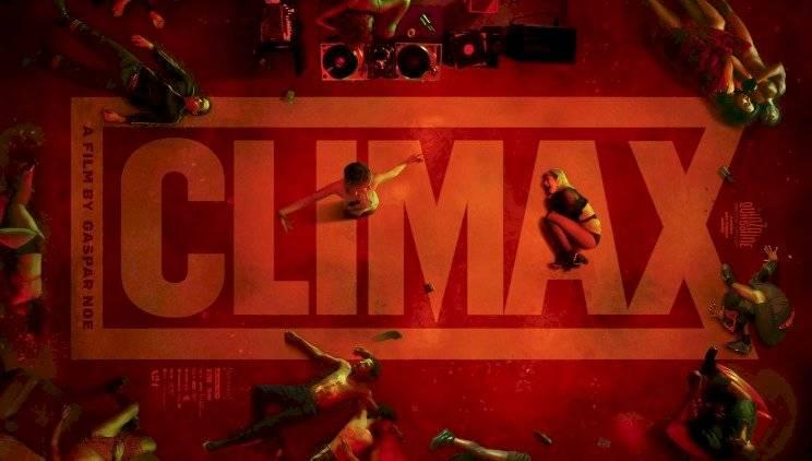 Climax Película