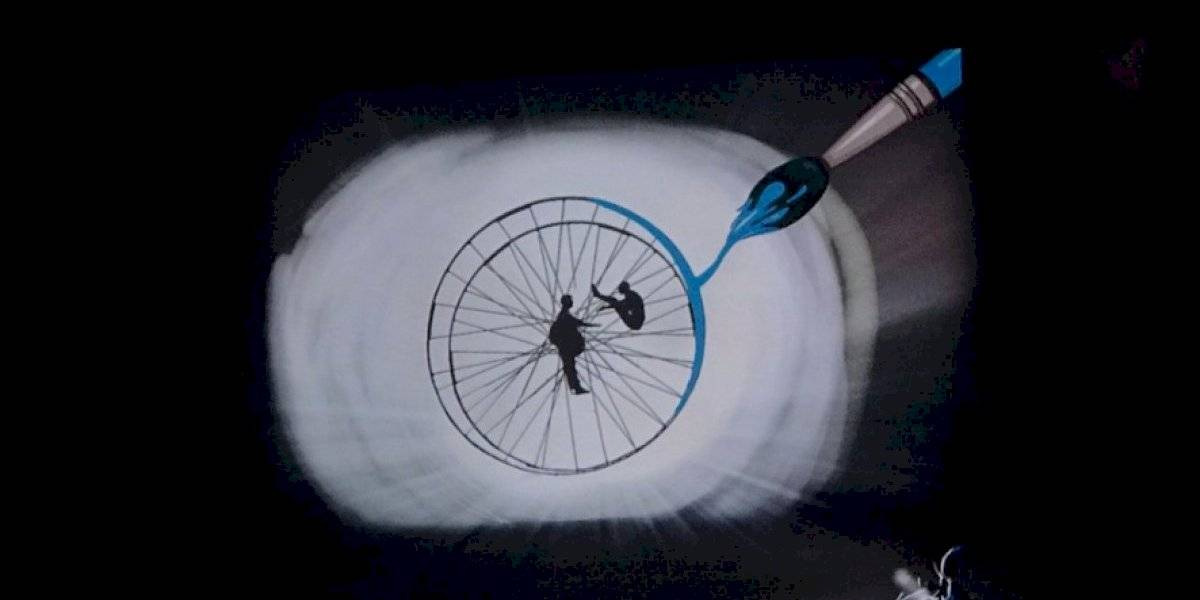 La animación cobrará vida: Cirque du Soleil prepara un espectáculo para Disneyworld en colaboración con Disney Animation