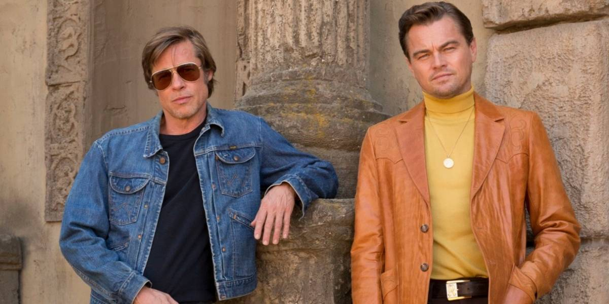 Once Upon a Time in Hollywood: Te explicamos la escena post créditos