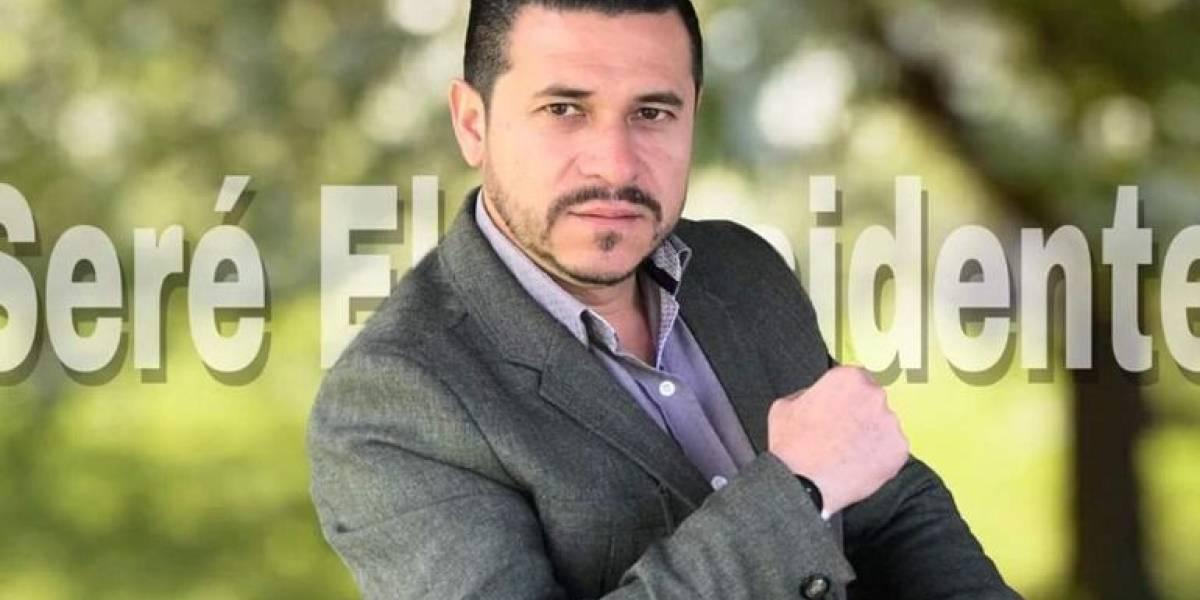 Asesinan a polémico ex secretario del ayuntamiento de Villa Corona, Jalisco