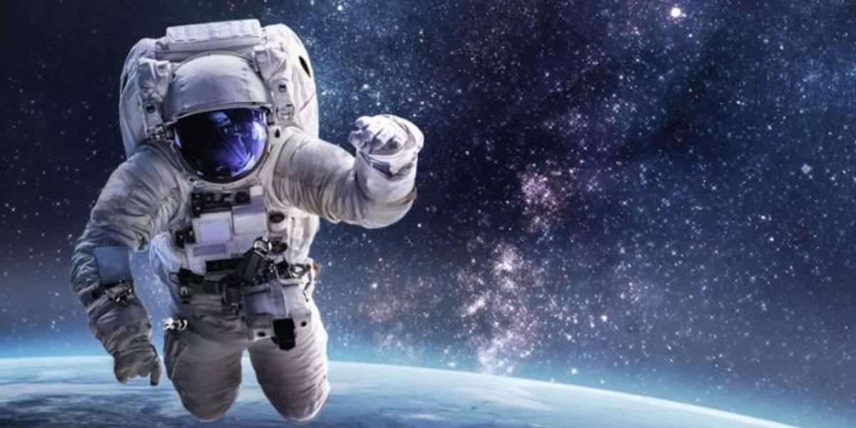 NASA: Una astronauta podría haber realizado el primer cibercrimen en el espacio