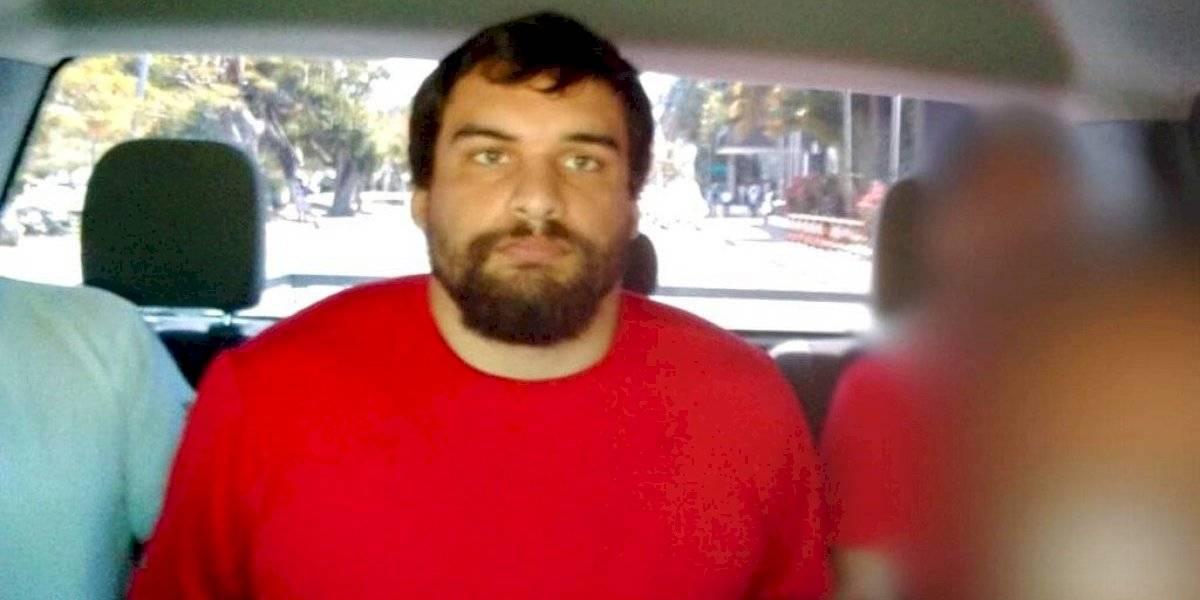 Famoso jugador de fútbol americano y su esposa fueron asesinados por su hijo