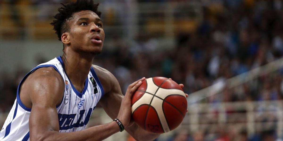 Europeos de la NBA son las estrellas del Mundial China 2019
