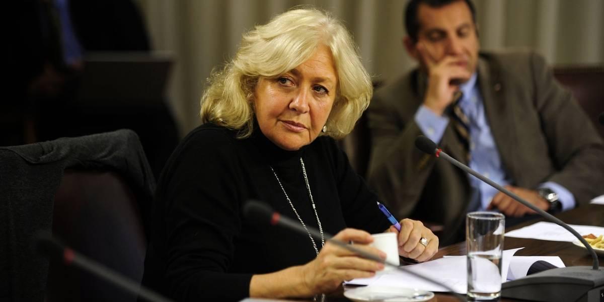 Mónica González: los trabajos, polémicas y felicitaciones de la nueva Premio Nacional de Periodismo