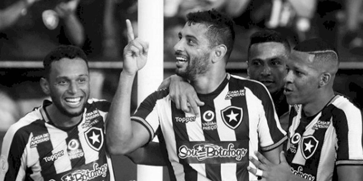 Campeonato Brasileiro 2019: como assistir ao vivo online ao jogo Botafogo x Chapecoense