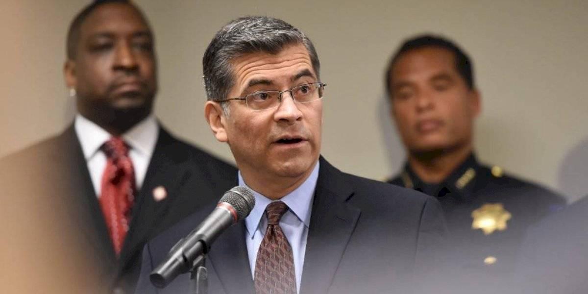 California demandaa Trump por nuevas normasde detención de niños migrantes