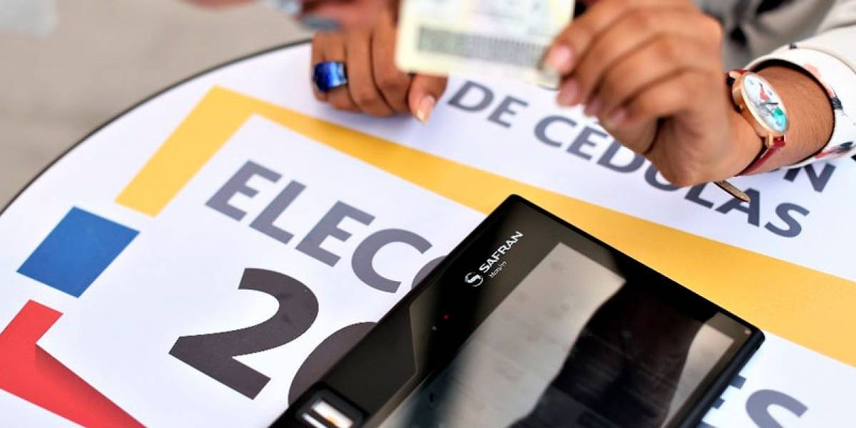 ¿Sabe cómo votar por Alcalde de Bogotá este 27 de octubre? Acá le explicamos