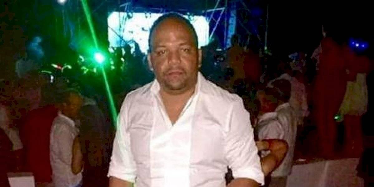 JCE dispone investigar duplicidad de cédula del capo César Peralta
