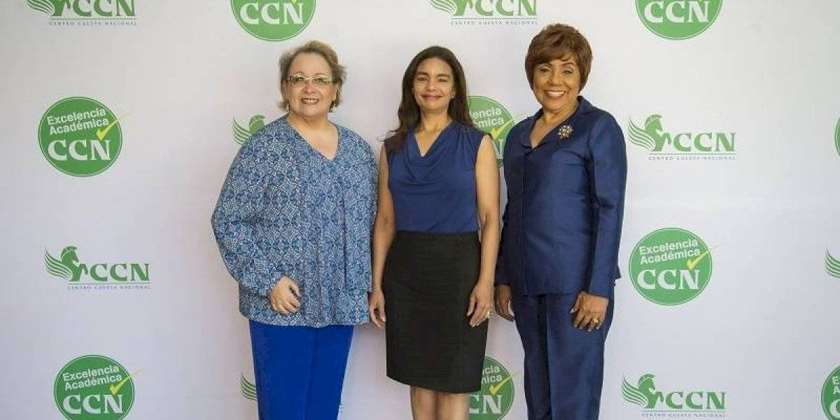 TeVimosEn: Centro Cuesta celebra sexta edición de la premiación Excelencia Académica