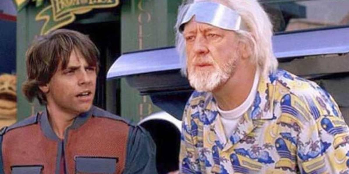 Star Wars Episodio IX: Podríamos ver un viaje en el tiempo según esta teoría