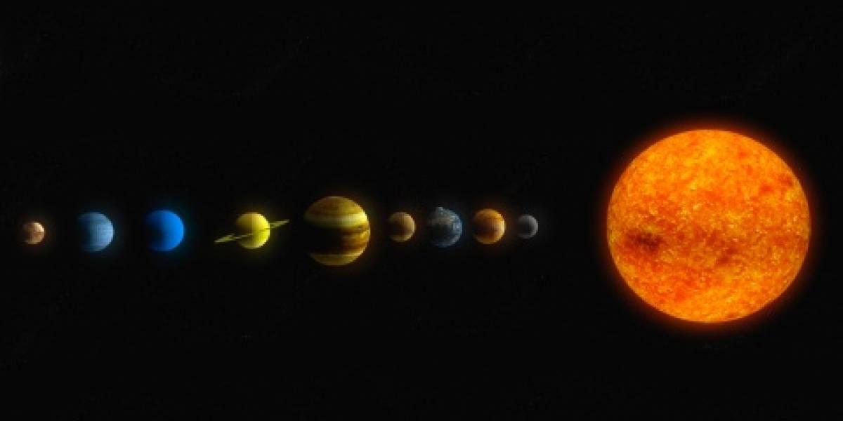 ¿Es o no es un planeta? Jefe de la NASA se mete de lleno al debate y eleva las dudas sobre qué es realmente Plutón tras sorprendente respuesta