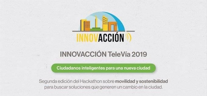 innovacciocc81nt-08c420b9e870491f084ae604974f5d84.jpg