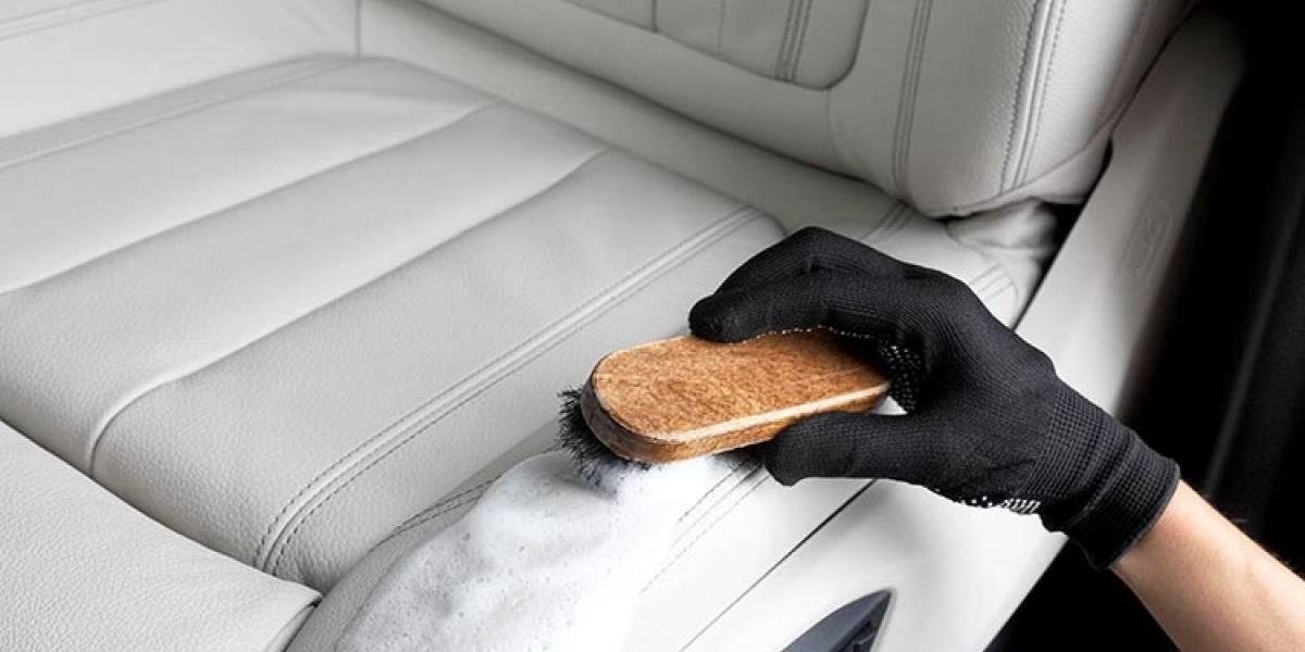 Covid-19 afecta a personas con TOC: cuidado con la obsesión por la limpieza de tu auto y hogar
