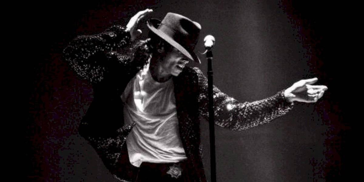 Los escalofriantes y turbios detalles que reveló nuevo documental sobre Michael Jackson