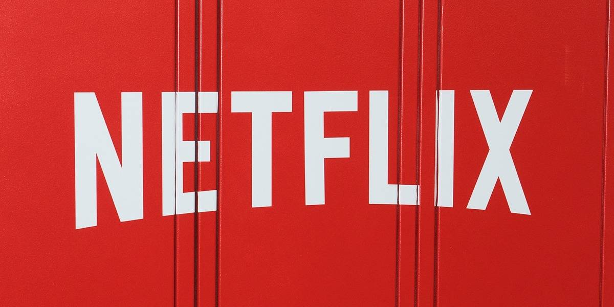 Netflix ya distribuyó 5 mil millones de discos, como si fuera 1998